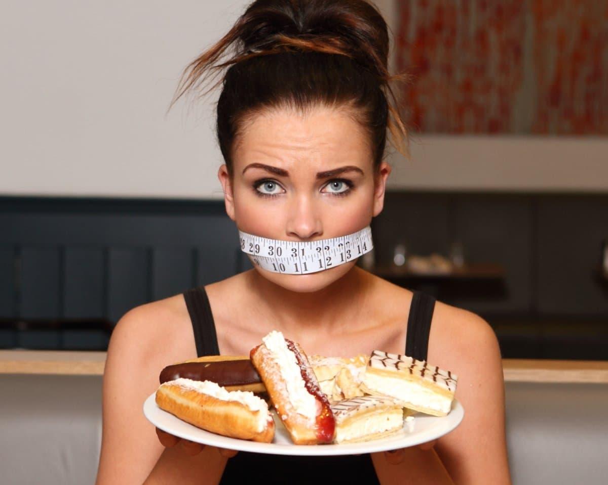 Очень Хочеться Похудеть Как. Как быстро похудеть в домашних условиях без диет? 10 основных правил как худеть правильно