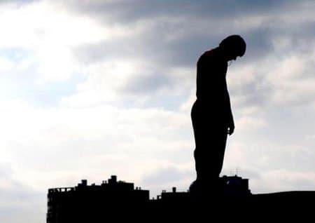 В уфимском парке психологи помогут избавиться от стресса