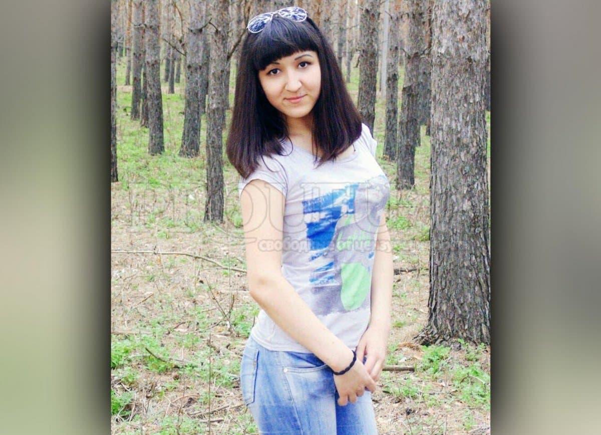 Родные умершей из-за неверного диагноза в Башкирии девочки: «Врач даже не извинился!»