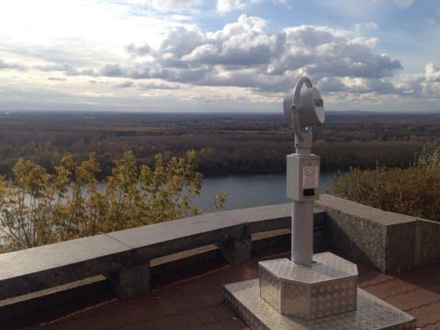 «Салават Юлаев» побуллитам обыграл «Амур» вХабаровске