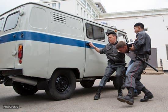 ВБашкирии мужчину осудят заоскорбление чувств верующих