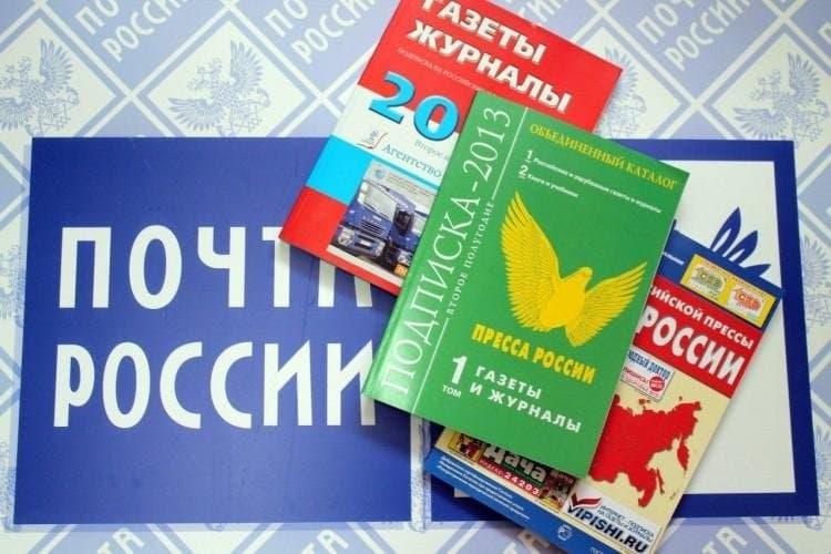 Курская область— один изсамых читающих регионов РФ