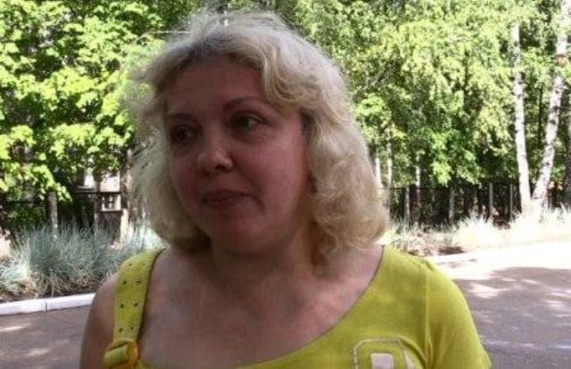 Следком Башкирии начал проверку пофакту нападения наоператора НТВ вУфе
