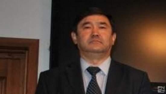 В Башкирии пойман на взятке бывший советник главы республики