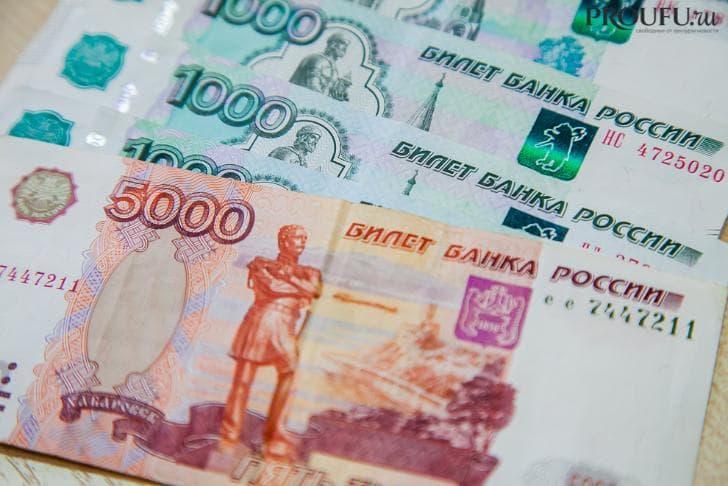 Стало известно, куда власти Башкирии тратили деньги в 2018 году