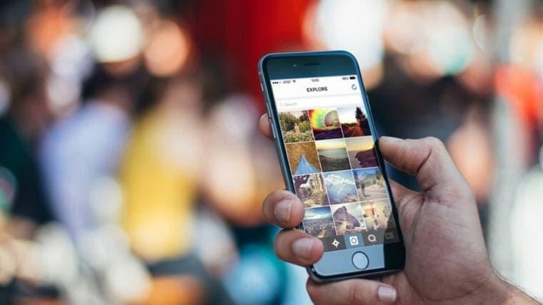 Распознать признаки депрессии можно поаккаунту социальная сеть Instagram — Ученые