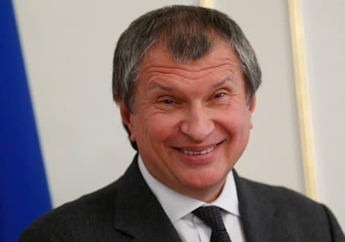 Падение привилегированных акций «Башнефти» наМосковской бирже превысило 7%