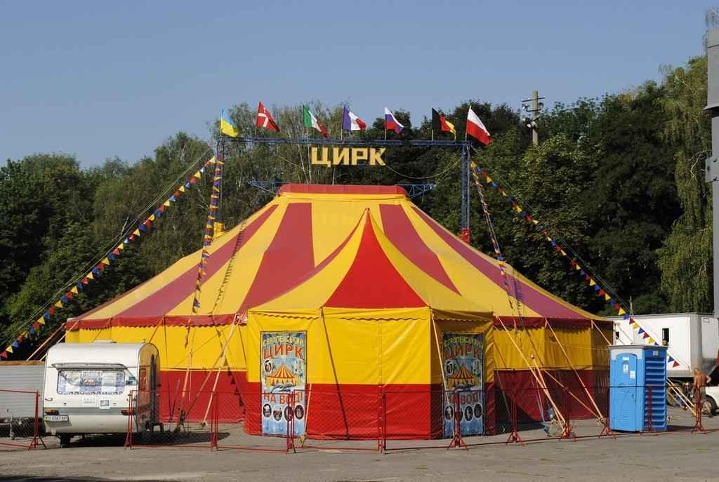 ВБашкирии исполнительница цирка подозревается впокушении наубийство супруга