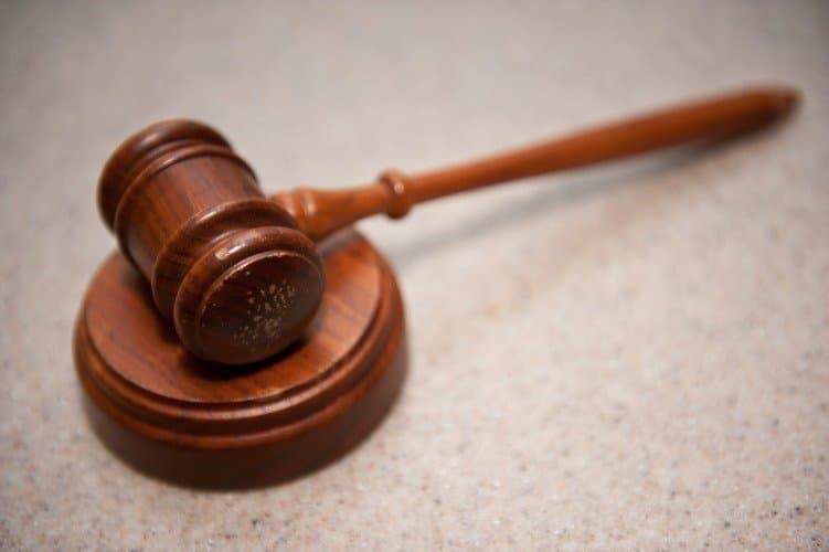 ВУфе суд обязал убийцу выплатить компенсацию родственникам жертвы