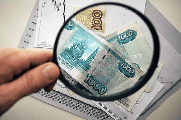 ВБашкирии растут цены напродукты