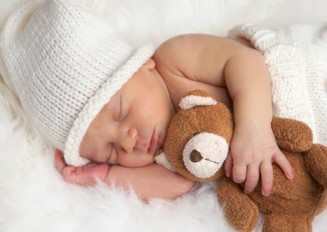 Руководитель Башкирии поведал, какие семьи смогут получить господдержку при рождении первого ребенка