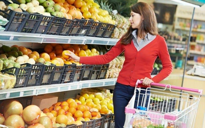 Впрошлом месяце индекс потребительских цен вБашкортостане превысил среднероссийский уровень