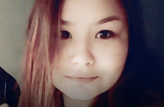 ВБашкирии пропала без вести 14-летняя Илюза Ягафарова