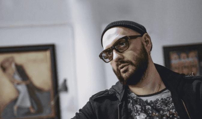 ВСКР завершили расследование дела Кирилла Серебренникова
