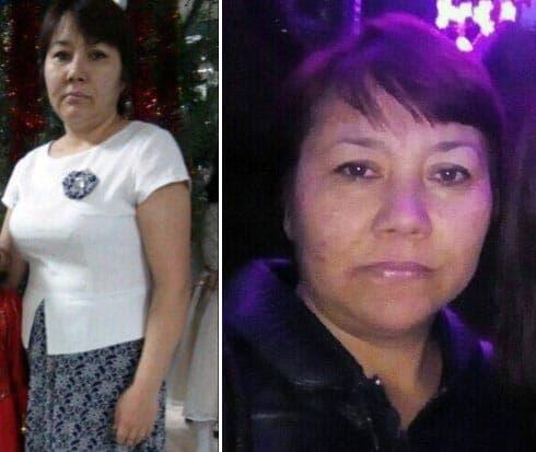 ВБашкирии подороге наработу пропала 43-летняя Гузель Ахметова