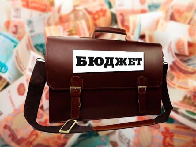 Средняя заработная плата калининградских чиновников превысила 40 тыс. руб. — Росстат