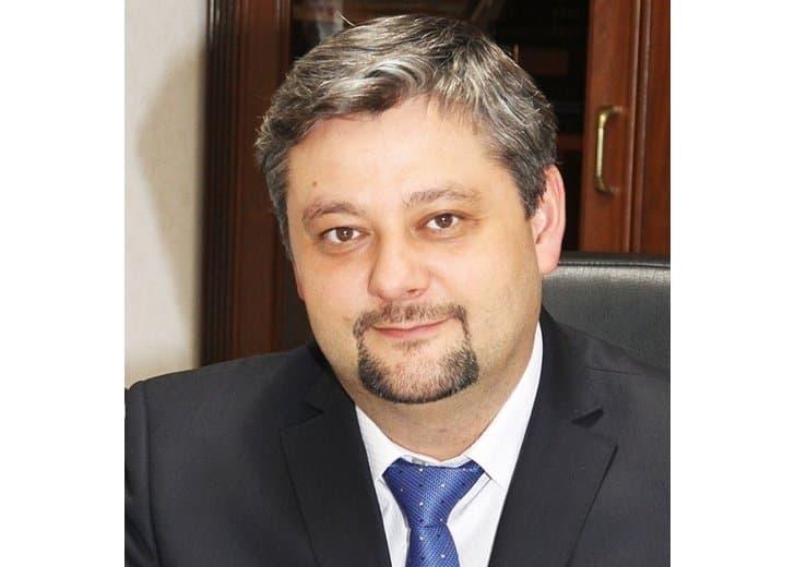 Радий Хабиров набирает башкирскую команду?