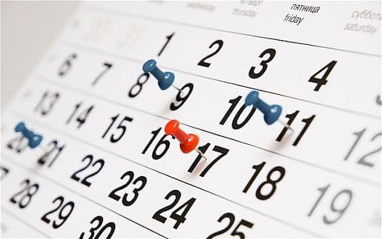 Январь назван самым смертоносным месяцем в году