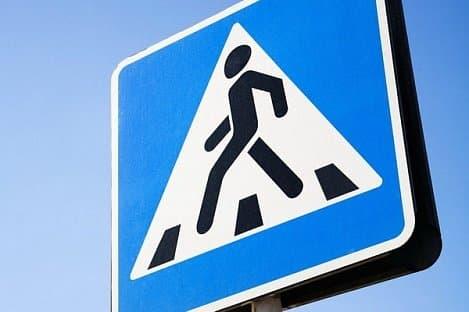 ВБашкирии 54-летний мужчина умер под колесами «Рено»