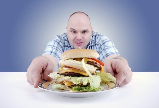 холестерин высокой плотности понижен