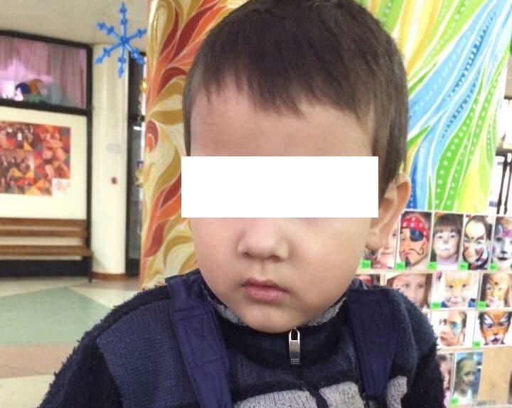 Вцирке вУфе погибла женщина, сопровождавшая ребенка