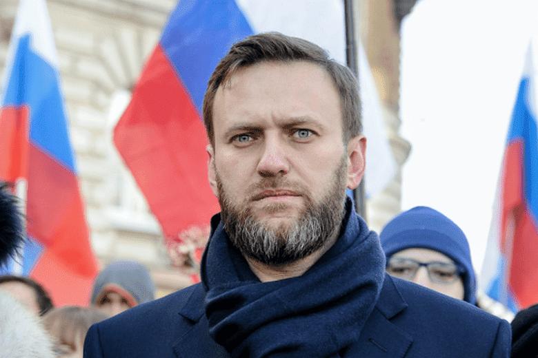 ЕСПЧ рассмотрит жалобу Навального на 2-ой вердикт поделу «Кировлеса»