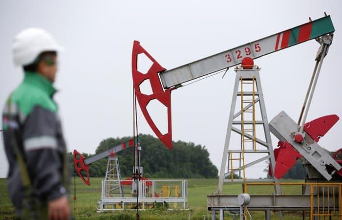 За «Башнефть» посоветовали на4 млрд больше