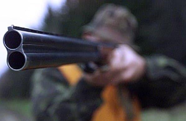 ВБашкирии инспектор заказника охотился назаповедных территориях