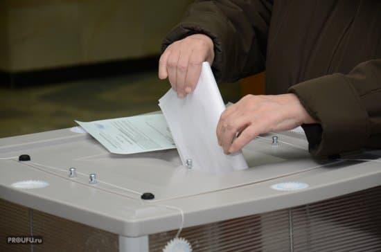 ЦИК позволил  преждевременно  проголосовать русским  паломникам вСаудовской Аравии