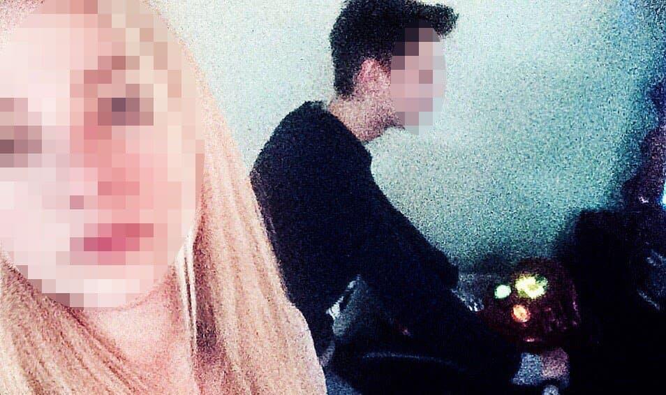 Следователи разбираются всмерти псковских молодых людей, обстрелявших полицию