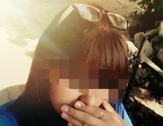ВБашкирии учитель изнасиловал 16-летнюю студентку