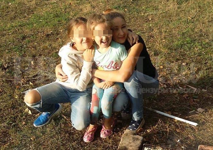 Гражданин Башкирии ответит всуде за смерть двоих детей напожаре