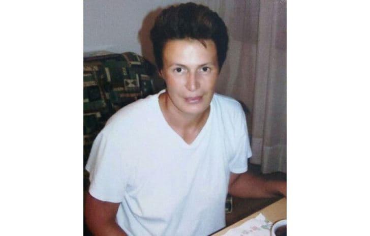 В Башкирии пропала 52-летняя Земфира Мунасыпова