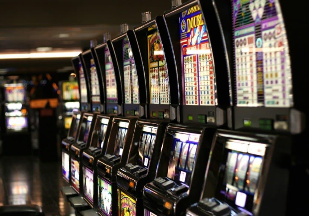 Молодой гражданин Уфы открыл подпольное казино