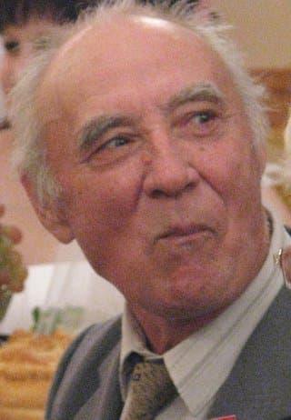 В Уфе бывшего преподавателя колледжа нашли мертвым