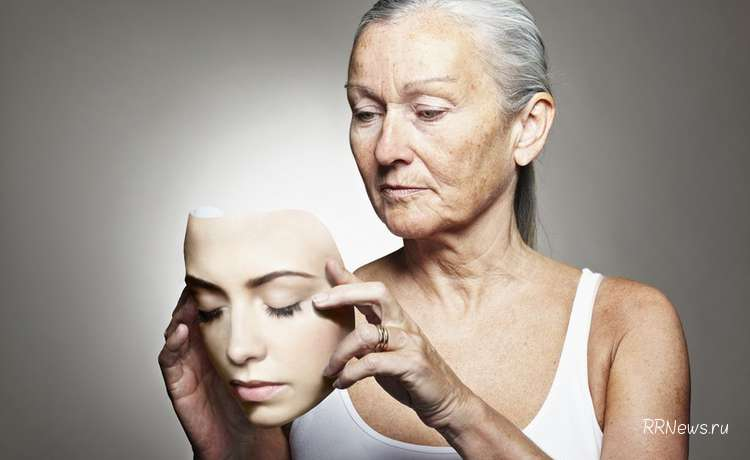 Секрет долголетия раскрыт— Ученые