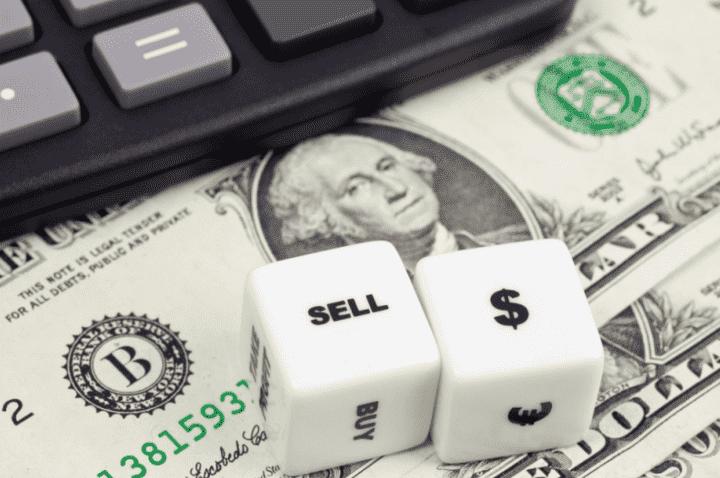 Как выбрать подходящую компанию на рынке Форекс