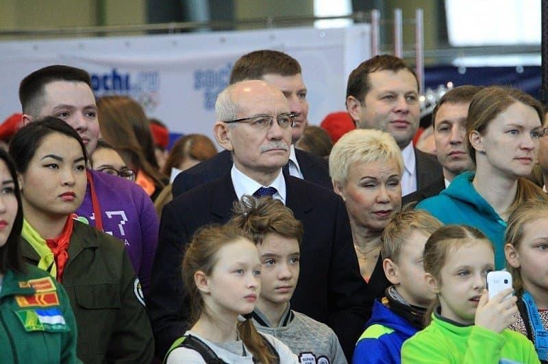 Спортивные федерации Башкирии проведут митинг против снобжения деньгами «Уфы» и«Салавата Юлаева»