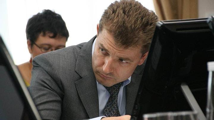 Верховный суд пояснил клиентам обанкротившихся банков порядок защиты от«Агентства пострахованию»