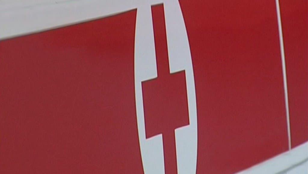 ВСтерлитамаке женщина и 3-х летний ребенок скончались отпередозировки