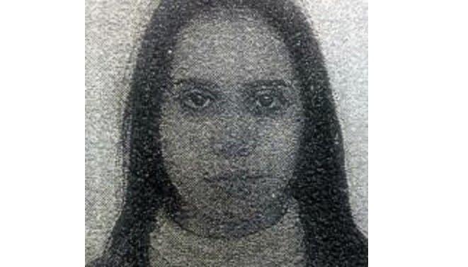 ВБашкирии отыскали пропавшую месяц назад школьницу