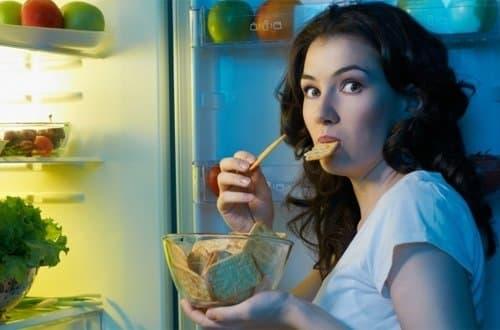 15 советов по правильному питанию зимой – как не набрать вес в холода