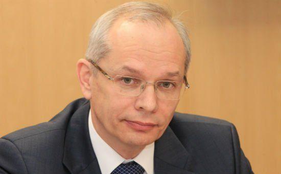 Башкирия перевыполнит план подоходам бюджета