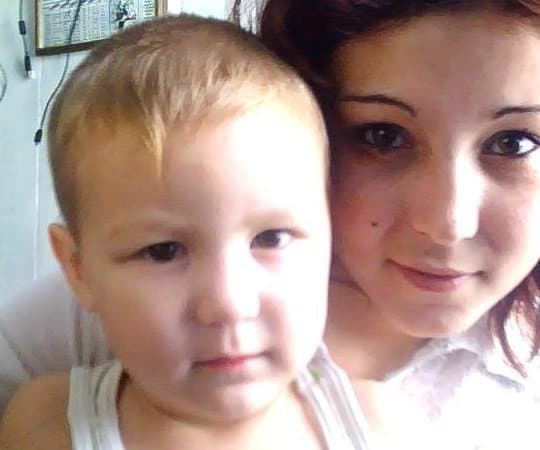 Исчезновение ребенка вБашкирии: следователи ведут проверку