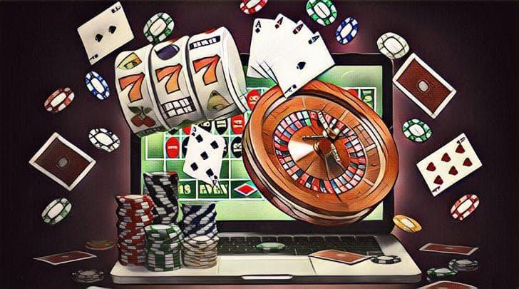 Муж игрок в казино играть казино рояль бесплатно без регистрации
