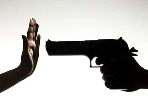 Башкирия вошла в пятерку самых преступных регионов страны