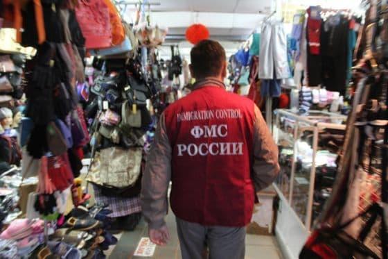 ВБашкирии будут судить прежнего начальника отдела УФМС