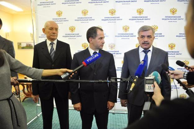 Новости метро москвы сегодня красная ветка