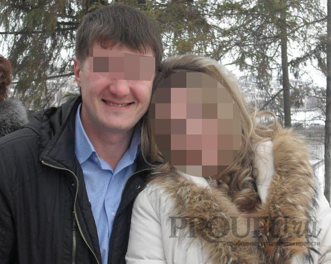 Уфимец сэлектрошокером ипистолетом ограбил 2 ювелирных салона