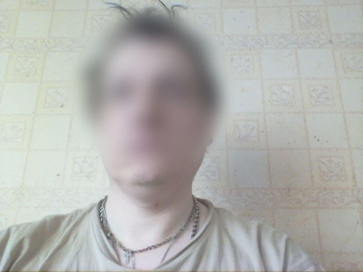 Гражданин Башкирии наплощади облил себя жидкостью иподжег